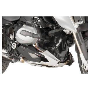 Puig Engine Spoilers BMW R1200GS 2013-2017