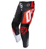 Shot Youth Devo Fast Kids Pants