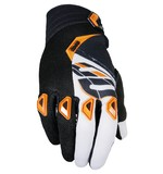 Shot Youth Fast Kids Gloves