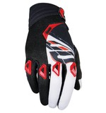 Shot Youth Devo Fast Kids Gloves