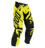 Shot Contact Raceway Pants