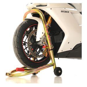 Pit Bull Hybrid Headlift Stand Ducati 916 / 996 / 998 / 999 / 1098 / 1198