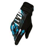 Shot Devo Capture Gloves
