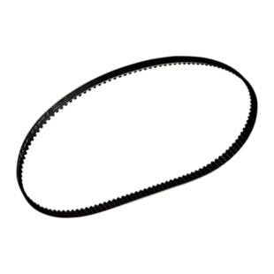 Drag Specialties Rear Drive Belt For Harley Dyna 2007-2017