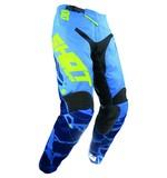 Shot Aerolite Magma Pants