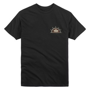Icon Raiden Overlandish T-Shirt