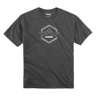 Icon Raiden Corp T-Shirt