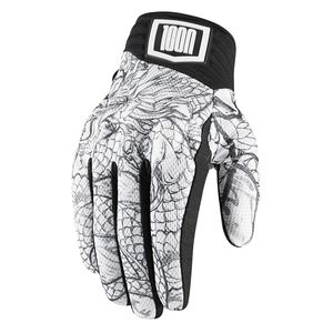 Icon 1000 Luckytime Gloves