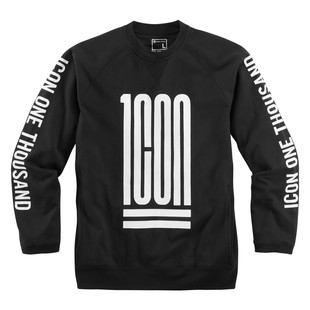 Icon 1000 Traptastic Sweatshirt