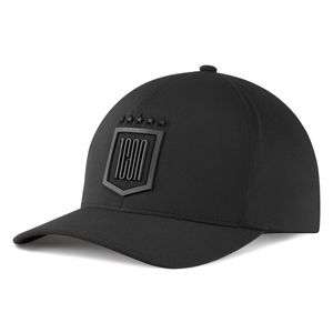 Icon 1000 Tech Hat