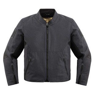 Icon 1000 Akromont Motorcycle Jacket