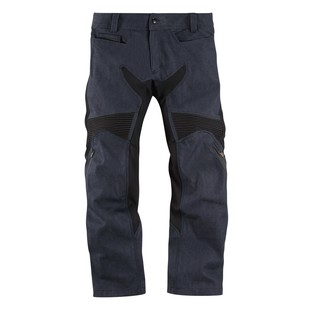 Icon TiMax Motorcycle Jeans