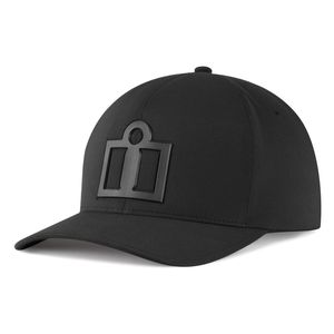 Icon Tech Hat