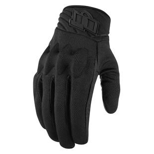 Icon Anthem 2 Women's Gloves