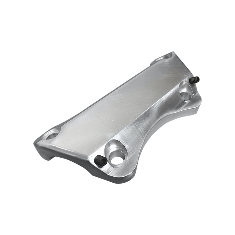 Wild 1 Sure Grip Riser Top Clamp For Harley Touring 1994-2021