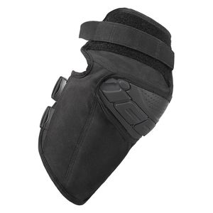 Icon Street Knee Guards