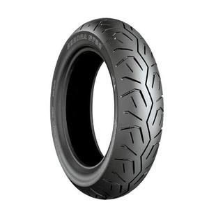 Bridgestone G722 Exedra Yamaha Bolt Rear Tires