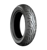 Bridgestone G722 Exedra Yamaha Bolt Rear Tires