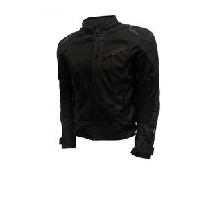 Oxford Estoril Air 2.0 Jacket (2XL)