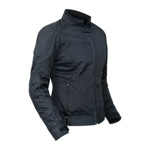 BILT Techno Women's Jacket