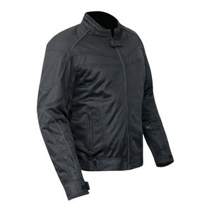 BILT Techno Jacket