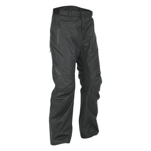 Fly Racing Street Butane Overpants