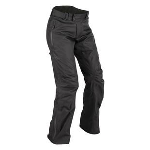 motorcycle overpants for women