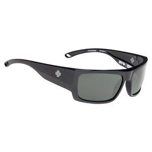 Spy Rover ANSI Sunglasses