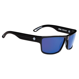 Spy Rocky Sunglasses