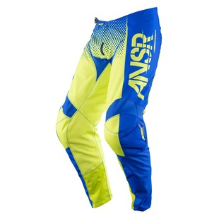 Answer Syncron Pants