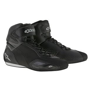 Alpinestars Faster 2 Shoes