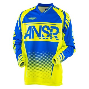 Answer Youth Syncron Jersey