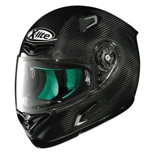 X-Lite X-802RR Ultra Carbon Puro Helmet