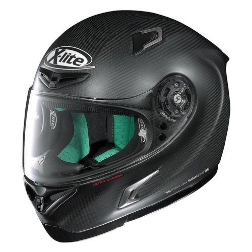 x lite x 802rr ultra carbon puro helmet revzilla. Black Bedroom Furniture Sets. Home Design Ideas