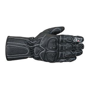 BILT Max Speed Leather Gloves