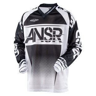 Answer Syncron Air Jersey