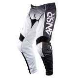 Answer Syncron Air Pants