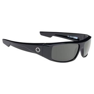 Spy Logan Sunglasses
