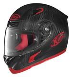 X-Lite X-802RR Ultra Carbon Puro Sport Helmet