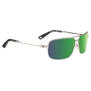 Spy Leo Sunglasses