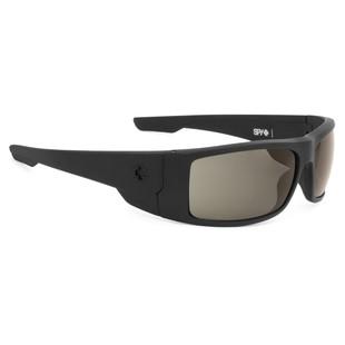 Spy Konvoy Sunglasses
