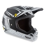 Answer Evolve 4 Helmet