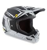 Answer Evolve 4 Helmet