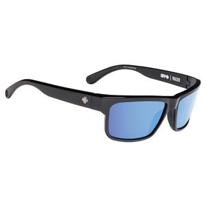 Spy Frazier Sunglasses