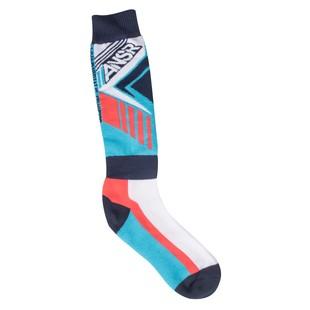 Answer Zinger Socks
