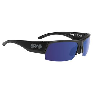 Spy Flyer Sunglasses