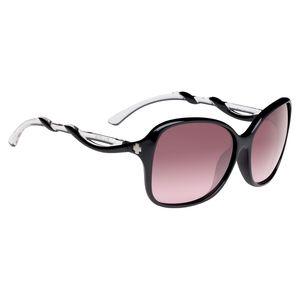 Spy Fiona Women's Sunglasses