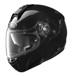 X-Lite X-1004 N-Com Helmet