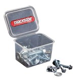 Trackside Sport Bike Bolt Set