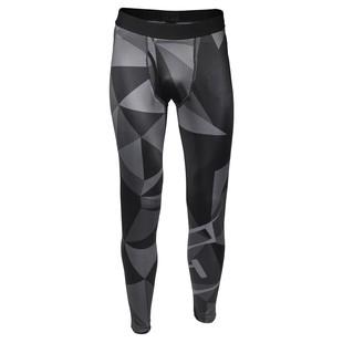 509 FZN Base Layer Pants